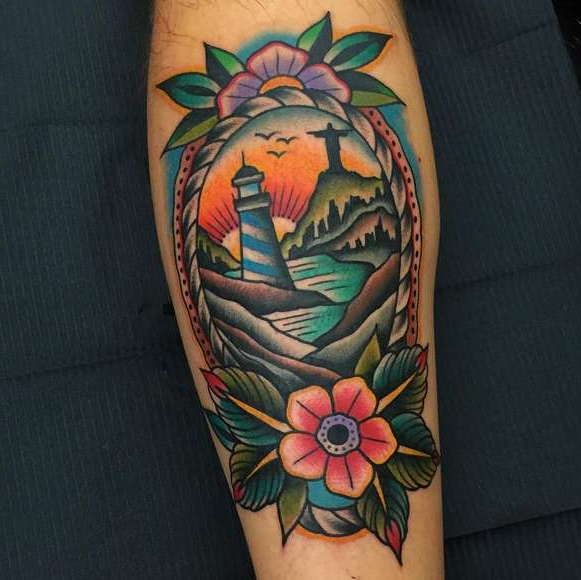 32 Best Images About Tattoo Fixers On Pinterest: 16 Best Tattoo Fixer Ideas Images On Pinterest