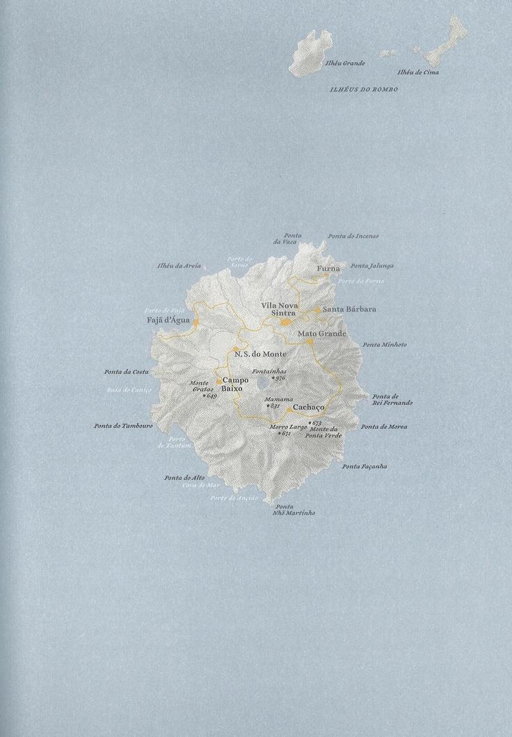 atlas of remote islands pdf