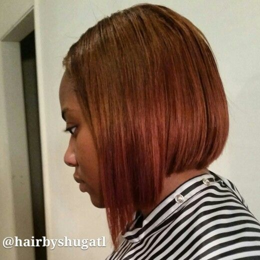 Disconnect Bob Sew In