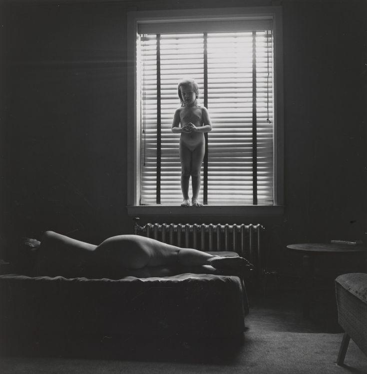 58 best <<Harry CALLAHAN>> images on Pinterest | Gelatin silver ...