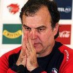 Marcelo Bielsa: is paid Stambouli