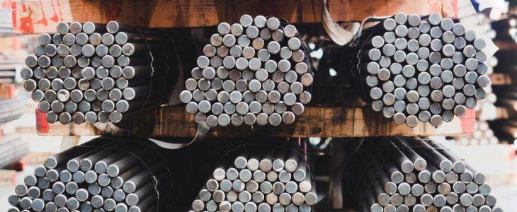 Fundada em 1996 no estado de São Paulo, a FA-AÇO é uma empresa especializada em armação de aço especializada no atendimento de clientes corporativos de pequeno, médio e grande porte de diversas áreas de atividade