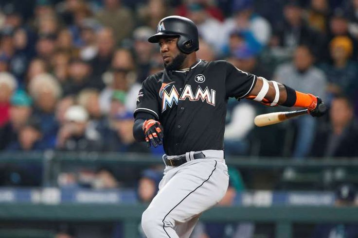 6. MARCELL OZUNA - OF - MARLINS  -  The Marlins are in free fall, and with a depleted farm system (perhaps the worst in baseball) they should highly consider making major moves to start a rebuild. Giancarlo Stanton's contract is too big to move, but Ozuna, who was sent to the minors in 2015...  MORE...   -  15 best MLB players who could be traded this summer  -  May 18, 2017