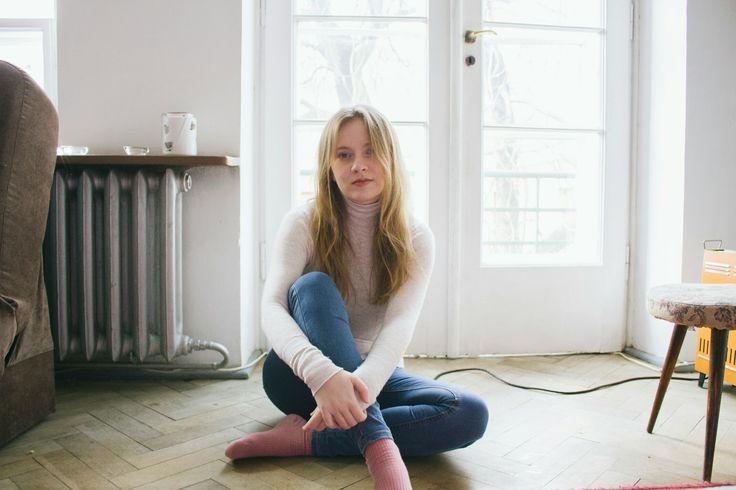 Photographer: Kasia Bolek