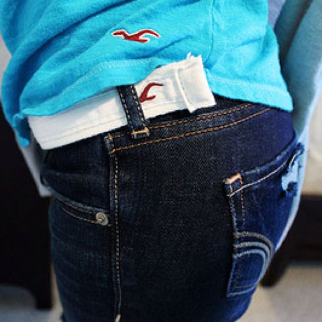 196 best images about Hollister Co on Pinterest ...