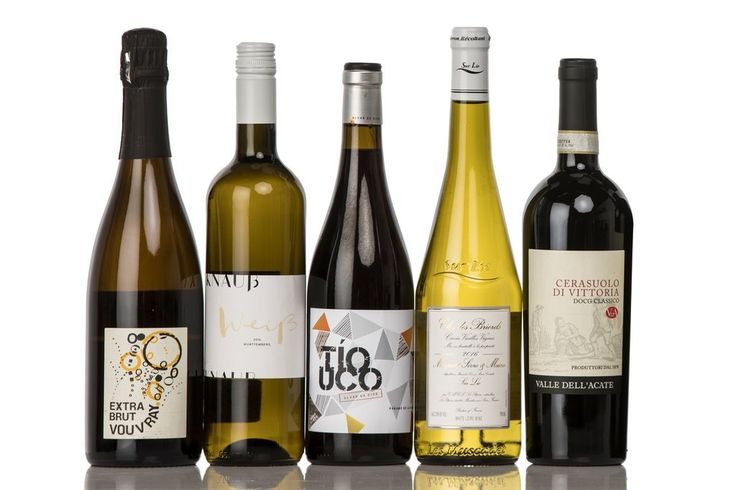 The best values can be found hovering around $20. This price buys wines that are not merely sound, but exciting.