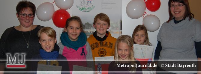 (BT) Die Sieger des Luftballonwettbewerbs im Rahmen von Mini-Bayreuth 2014 stehen fest - http://metropoljournal.de/metropol_nachrichten/landkreis-bayreuth/bayreuth-die-sieger-des-luftballonwettbewerbs-im-rahmen-von-mini-bayreuth-2014-stehen-fest/