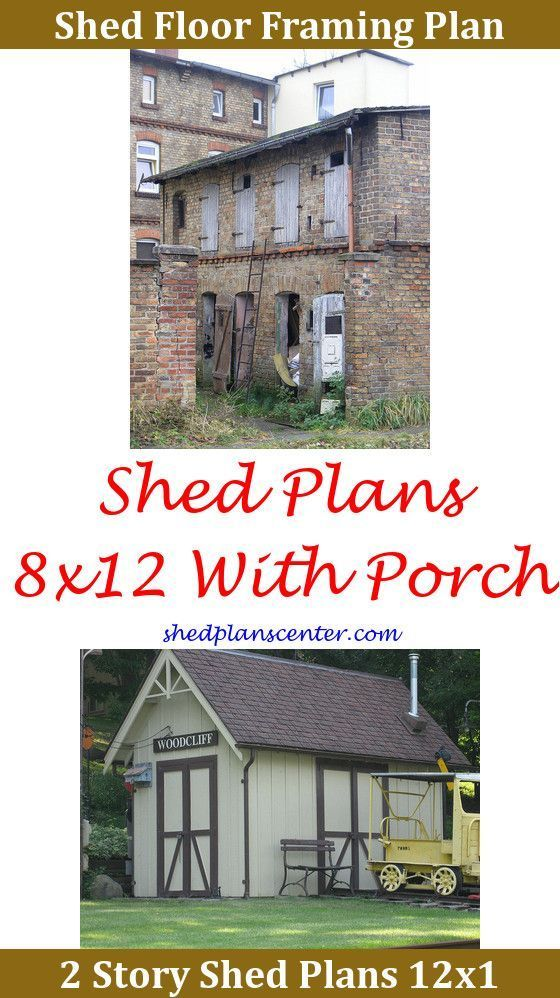 Shedbuildingplans Free Garden Shed Plans 10x12 Pool Bar Lean Storage Toolshedplans And Cost How