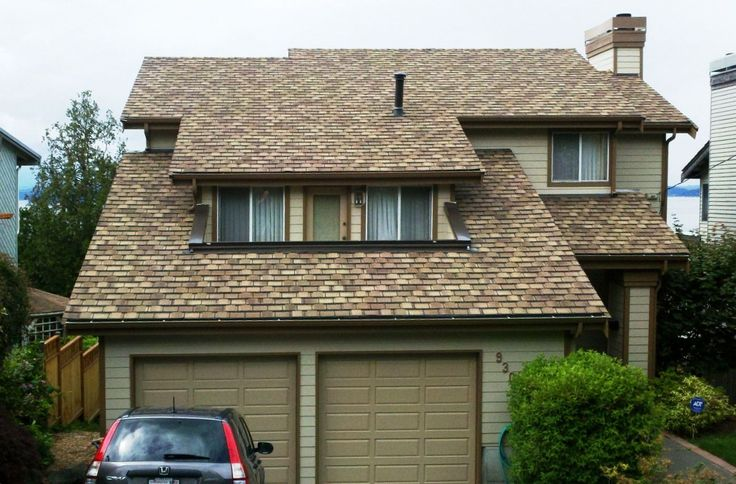 Best 11 Best Roof Good Images On Pinterest Certainteed 400 x 300