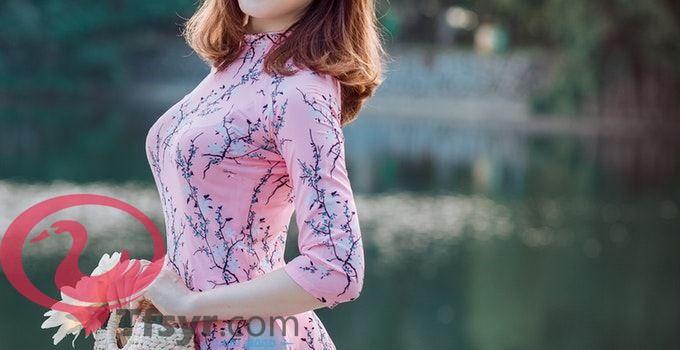 تفسير رؤية الفستان في المنام للعزباء وللمتزوجة 3 Dresses With Sleeves Fashion Long Sleeve Dress