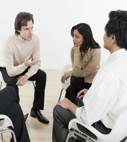 Cómo hablar sobre tus debilidades en una entrevista de trabajo