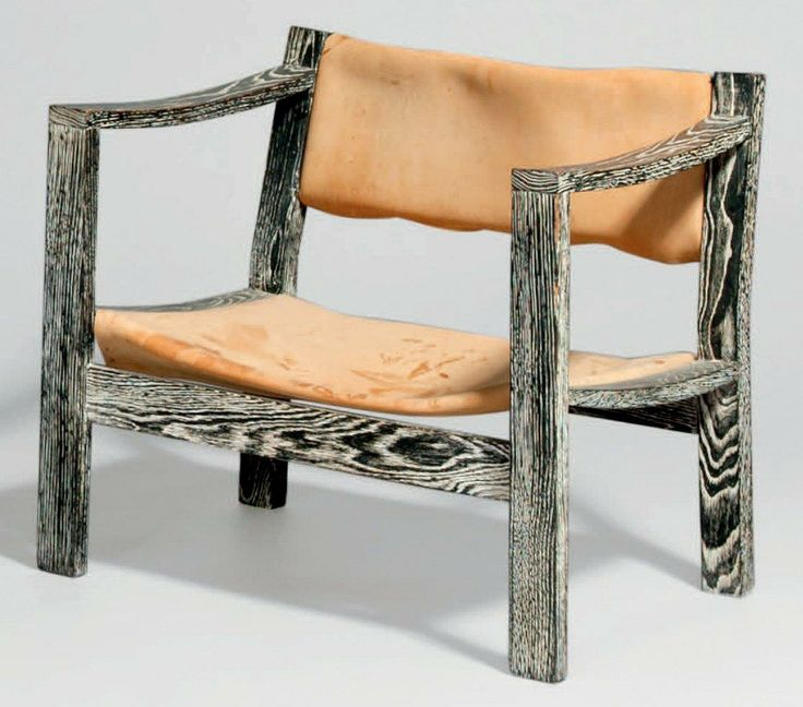 les 36 meilleures images du tableau elizabeth eyre de. Black Bedroom Furniture Sets. Home Design Ideas
