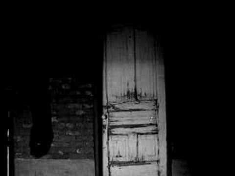 Back Door - Clan Of Xymox