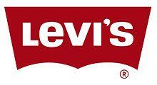 Levi's_Logo