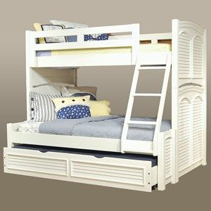 bunk beds childrens bunk beds twin size bunk beds full size bunk beds