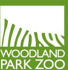 Woodland Park Zoo homepage - Seattle, Washington - Woodland Park Zoo Seattle WA