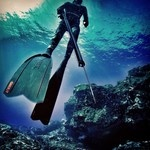 #spearfishing #seacsub #seac #TeamSeac