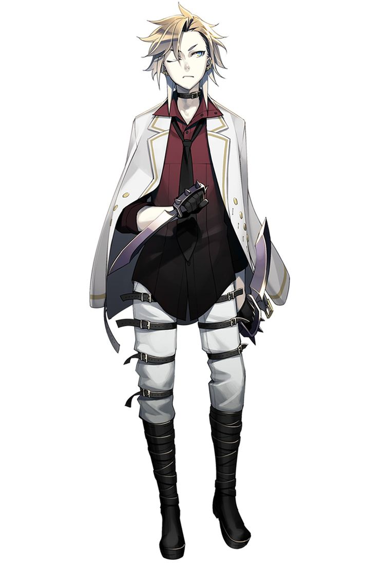 Character Design Concept : Best images about anime male characters on pinterest