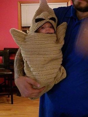 1000 Ideas About Baby Bunting On Pinterest Baby Cocoon