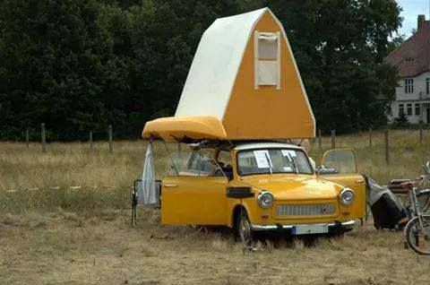 134 Best Images About Camping Roof Tent On Pinterest