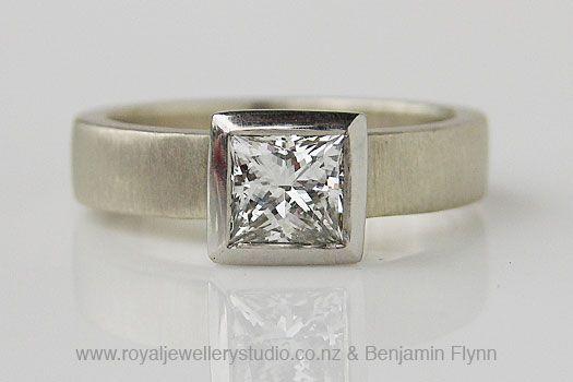 Royal Jewellery Studio