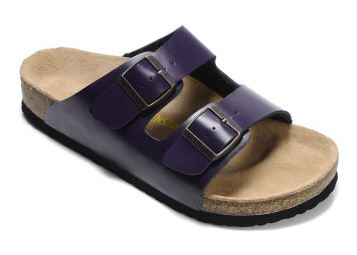 Find all Birkenstock Outlet Sale shoes, sandals, clogs and boots here. Visit our Birkenstock outlet to see our big selection of great sale outlet prices on Birkenstocks. There are no items in your cart.