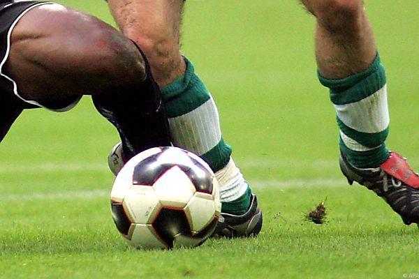 LIVE LASK gegen FC Liefering im Erste-Liga-Ticker - Vienna Online