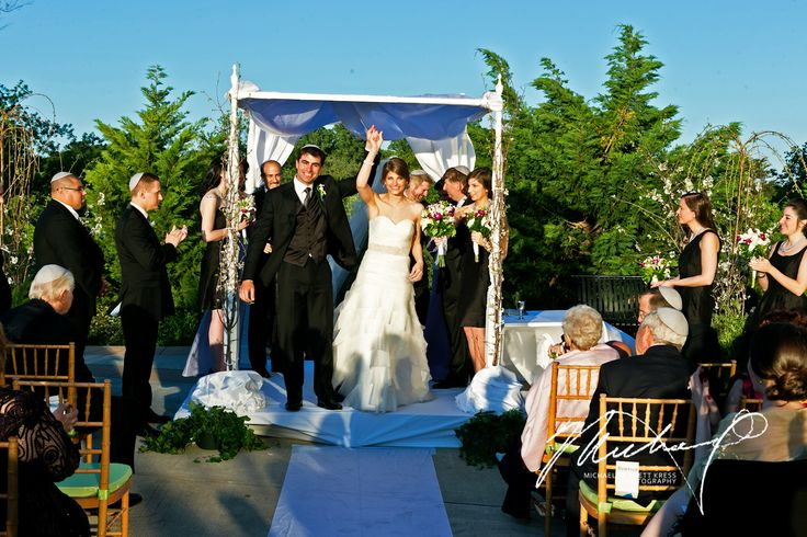 15 best michelle amp arden wedding at strathmore images on