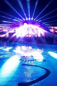 Ibiza Airport Agency Booking Service Hotels-Clubs Info and more • 3 weeks ago Fly e Vai NightLife vip table or Disco Ticket at the best clubs in Ibiza. Booking online:http://www.flyevai.com/fiestas.html Phone office: 0034 971932962 - 0034 619990822 Dirección de correo electrónico/Mail adress: mailto:ibiza@flye...