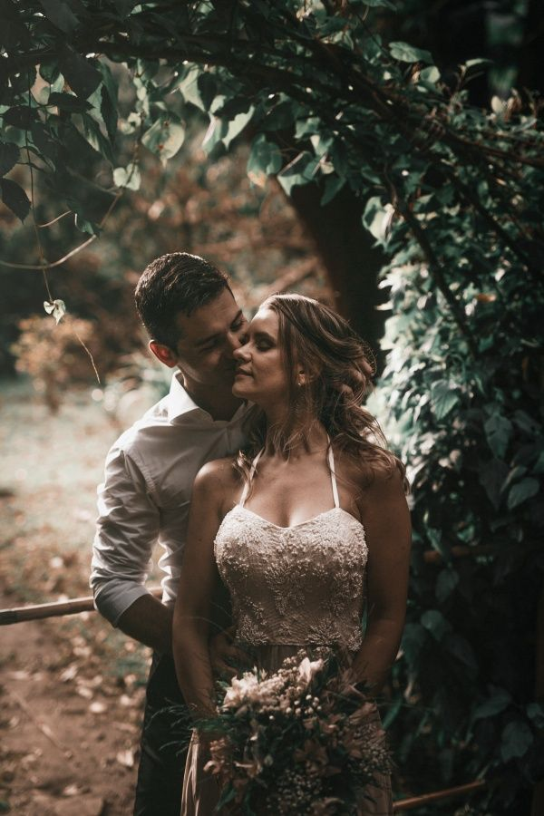 foto casal foto de casamento ensaio casamento noivos fotografia
