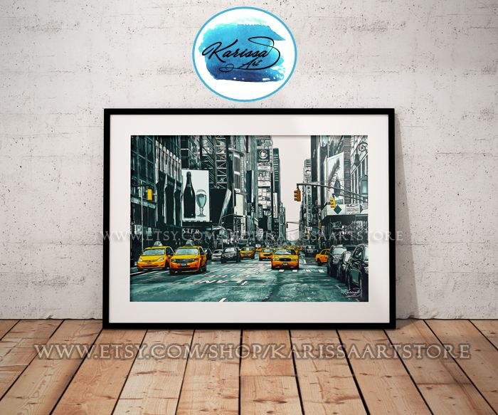 New york print wall art, New York Print, black and white wall art, Black and White, New York Skyline, Wall Art Poster, City Scape, Manhattan Skyline  Travel Print Poster, Large Wall Art Print, Travel Art, Home Office Wall Art, Empire State, City Building, NYC, New York, landscapes ideas, landscapes front yard, landscapes design, landscapes paintings, landscapes backyard, landscapes drawing, landscapes on a budget
