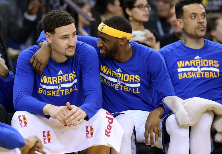 Klay Thompson arguably Warriors' most explosive scorer - SFGate