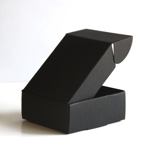 Hey, I found this really awesome Etsy listing at https://www.etsy.com/uk/listing/187573771/set-of-50-black-gift-box-favor-gift
