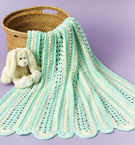 Caron Crochet Baby Blanket Pattern : 25+ best ideas about Caron Yarn on Pinterest Crocheting ...