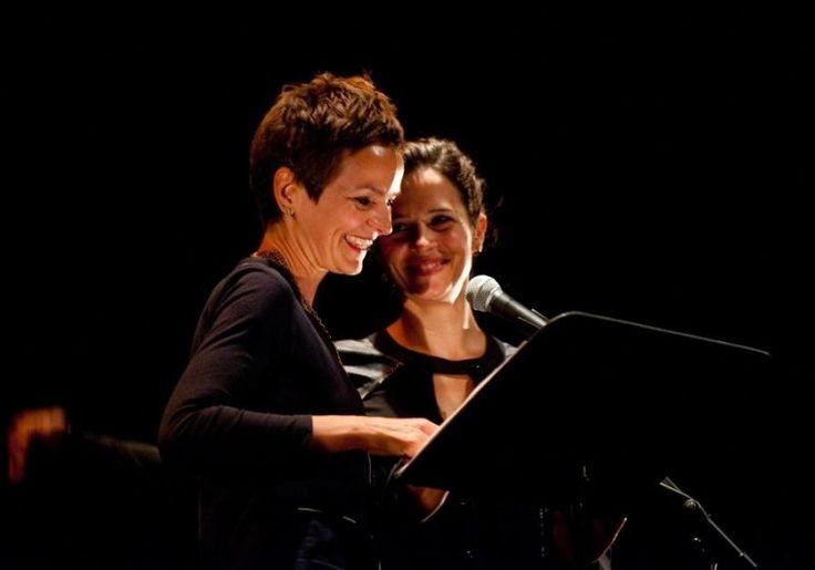 La Femme qui fuit - Présentation du Festival international de la littérature (FIL) | Quoi faire à Rouyn-Noranda | CLD de Rouyn-Noranda Tourisme