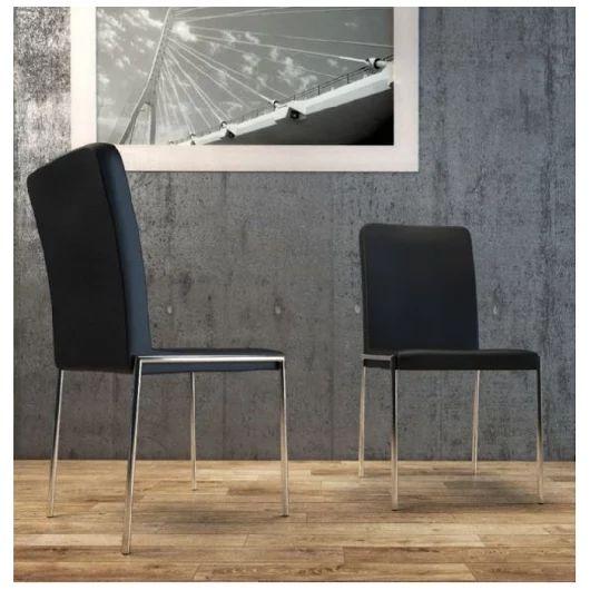 Καθίσματα : Καρέκλα No15