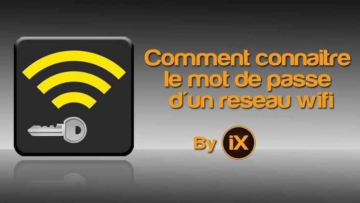 Connaitre le mot de passe d'un reseau WIFI avec DUMPPER + Jumpstart lire la suite/ http://www.internet-software2015.blogspot.com