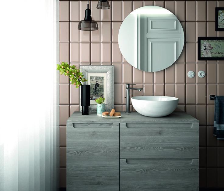 Te ofrecemos seis claves básicas para maximizar el espacio gracias al diseño de las nuevas series de muebles de baño Monterrey de Salgar.   http://diariodesign.com/2017/09/6-claves-para-sacar-mas-partido-a-tu-bano-y-aprovechar-el-espacio/?utm_source=feedburner&utm_medium=email&utm_campaign=Feed%3A+DiarioDesign+%28Diario+Design%29