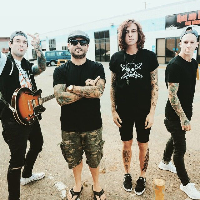The 424 best sleeping with sirens images on pinterest kellin quinn we like it quiet sup soma sup san diego grizzleemartin thanks for m4hsunfo