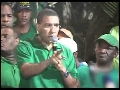 JAMAICA:JLP ELECTION TV AD 2011: BANNED AD FROM TVJ :TRAFIGURA! source   https://www.crazytech.eu.org/jamaicajlp-election-tv-ad-2011-banned-ad-from-tvj-trafigura/