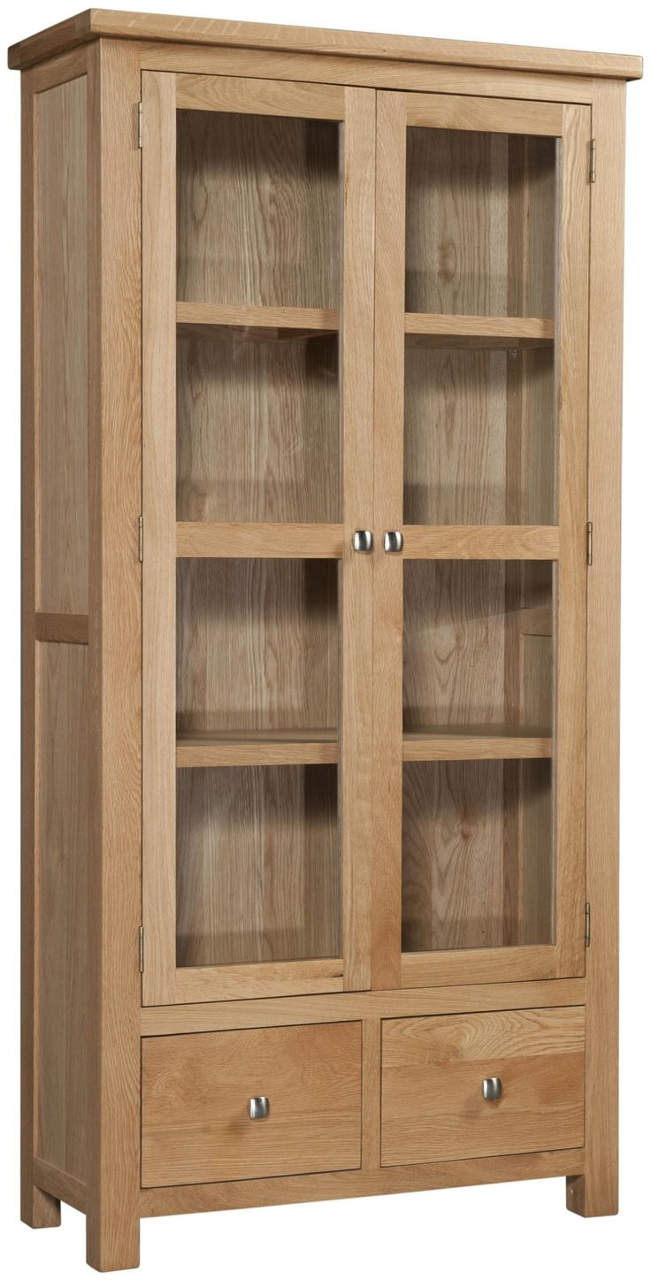 The 25+ best Dvd cabinets ideas on Pinterest | Dvd storage cabinet ...