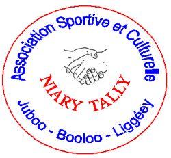 1981, ASC Niarry Tally  (Dakar, Senegal) #ASCNiarryTally #Dakar #Senegal (L11610)