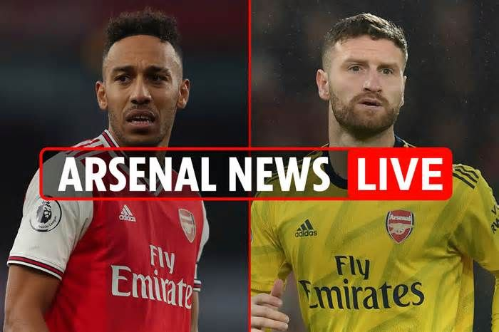 8am Arsenal Transfer News Live Transfer Window Open Aubameyang Eyed By Inter And Barcelona Chambers Injury Transfer Window Arsenal Transfer News Transfer News