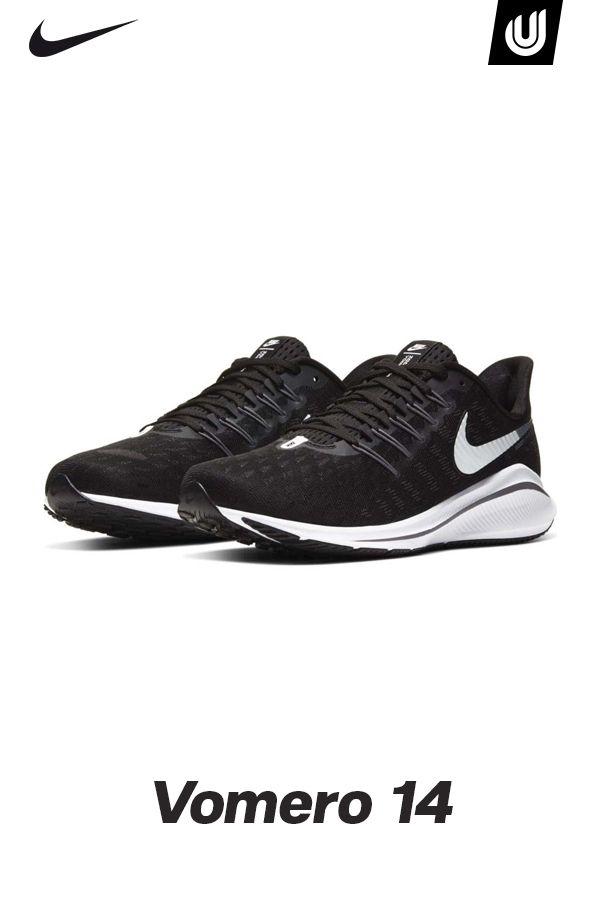Temporada Bienvenido brumoso  Nike Vomero 14 zapatilla de running para hombre | Zapatillas running  hombre, Zapatillas running, Zapatillas nike air