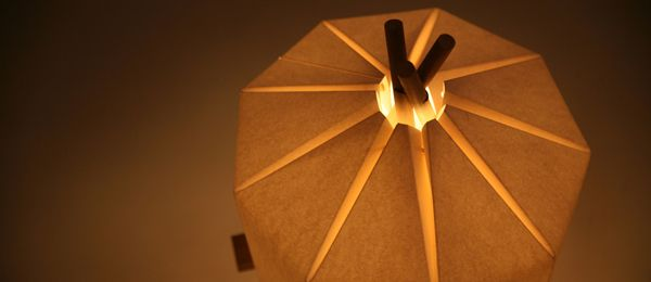 origami-paper-lamp-01