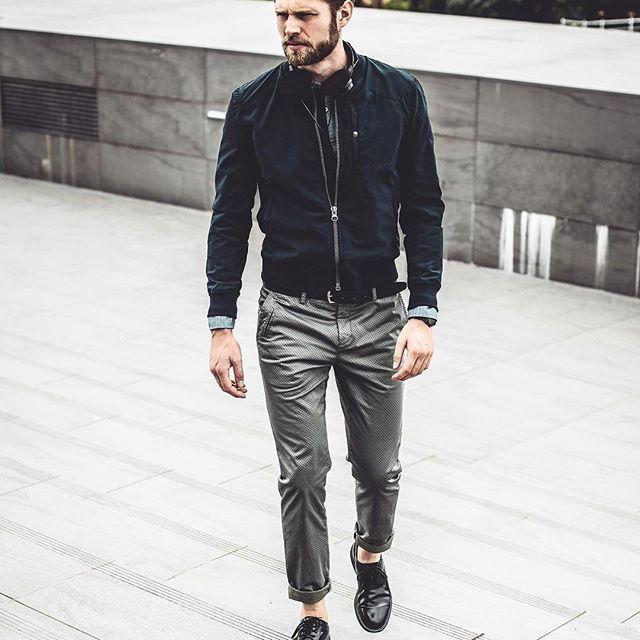 SS 17 Campaign.  #distretto12 #sobriaoriginalita #madeinitaly #man #model #fashionman #fashion #fashionoftheday #outfit #outfitoftheday #instafashion #swag #style #stylish #uomoviaggiatore #travellingman #bestoftheday #fun #golook #look #igdaily #instamood #moda