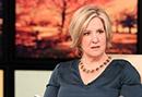 Full Episode: Oprah and Brene Brown, Part 2 - Video - @Helen Palmer Palmer George #supersoulsunday