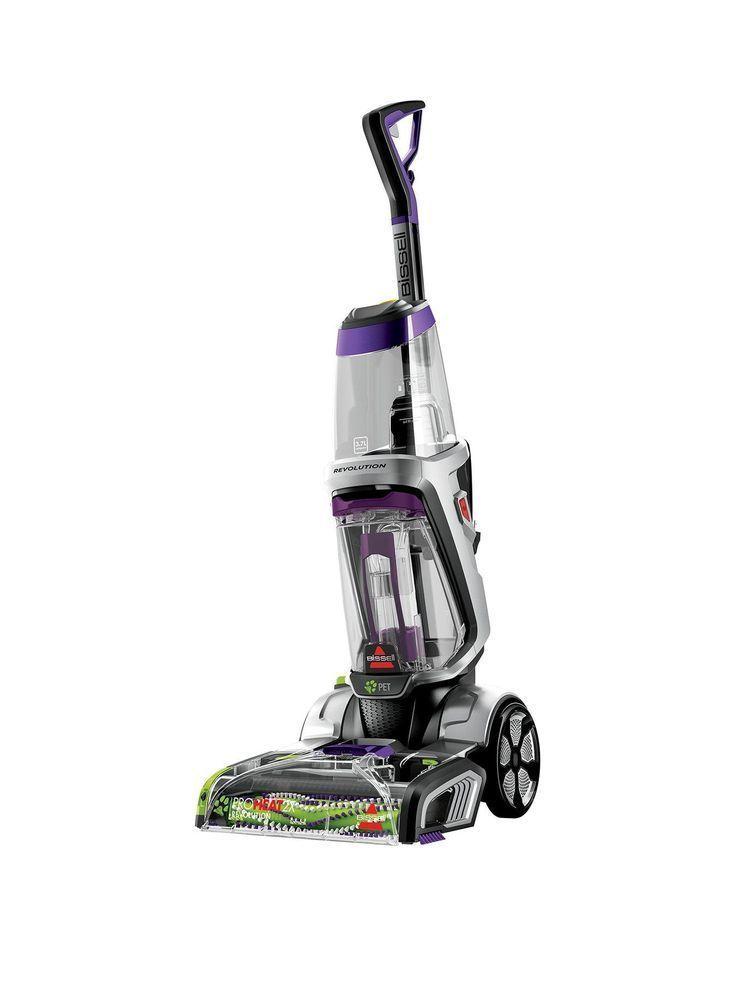 Fantastic Photographs Bissell Carpet Cleaner Ideas Grundliche Reinigung Des Bissell Carpet Cleaner Carpet Cleaners Cleaners