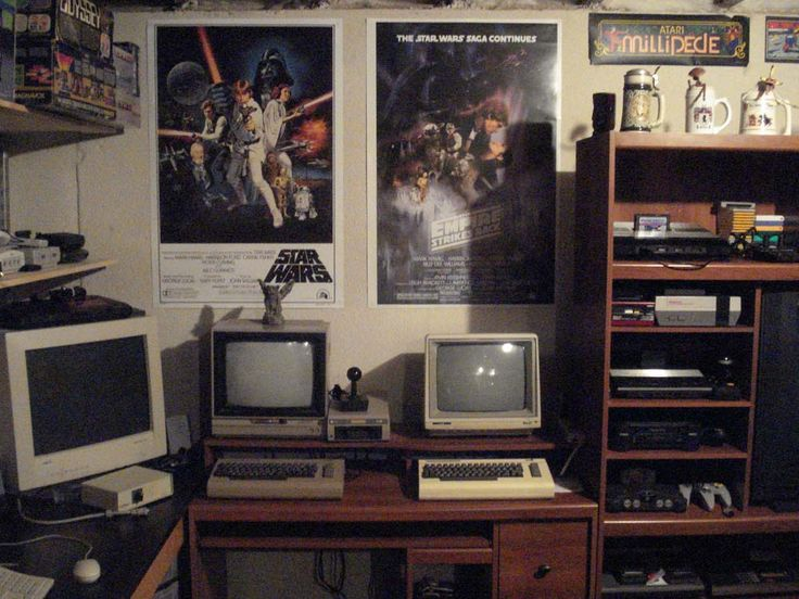 12 best images about 80 39 s rec room on pinterest dress up for 80s bedroom ideas