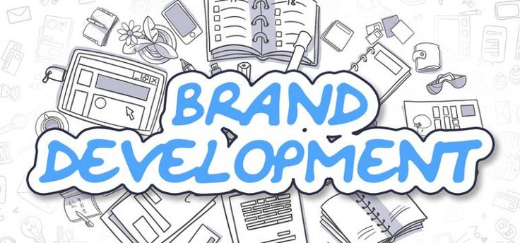 7 Signs That It's Time to Change Your Logo or Brand Identity. #Blog #LogoDesign #Logos #BusinessLogos #StartUps #Entrepreneur